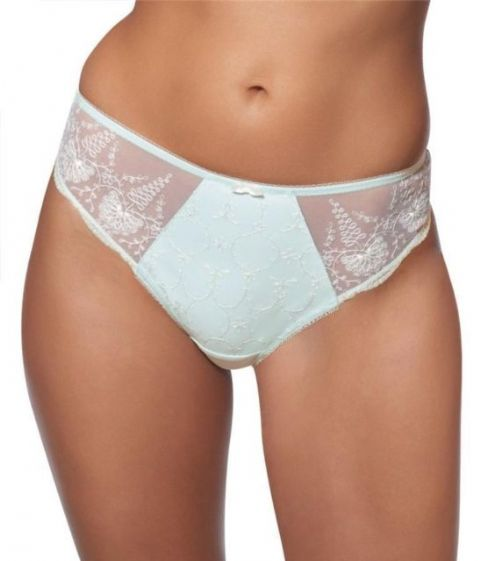Fantasie - Elodie Brief Ice